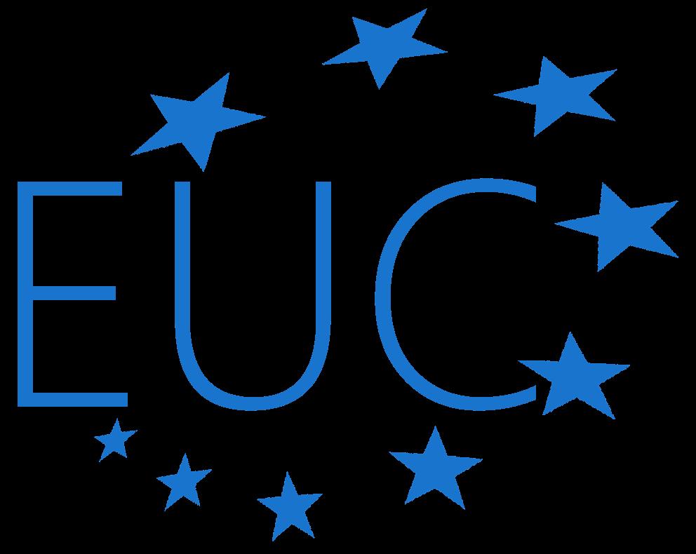 EU consulting